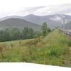 Untitled_panorama_6_large_